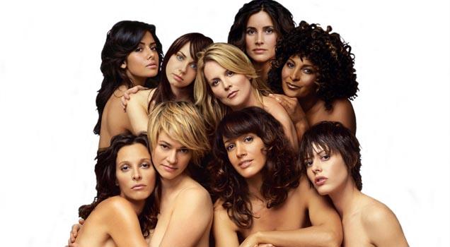 muitas-mulheres-elas-sao-diferentes-como-conquista-las