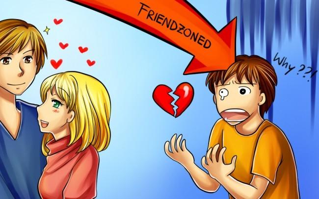 sair-da-friendzone