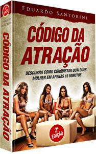codigo-da-atracao-188-300