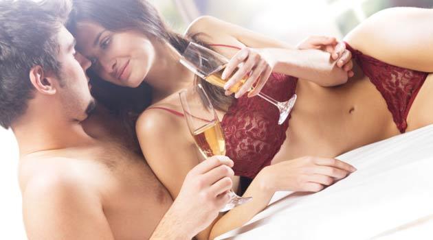 como-agradar-uma-mulher-2