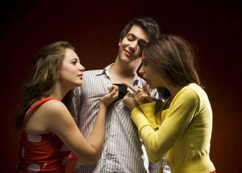 escassez-para-seduzir-mulheres-usando-o-telefone