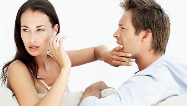 evite-frases-prontas-quando-voce-quer-abordar-uma-mulher