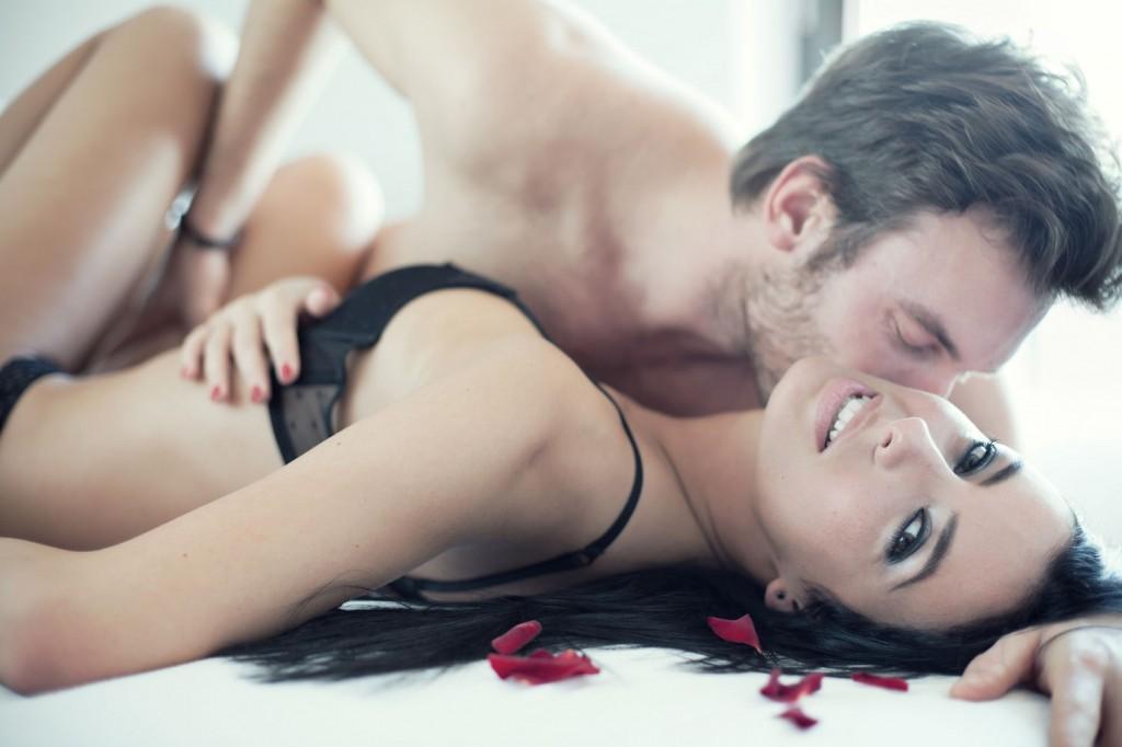 Aprenda-como-seduzir-na-cama-qualquer-mulher