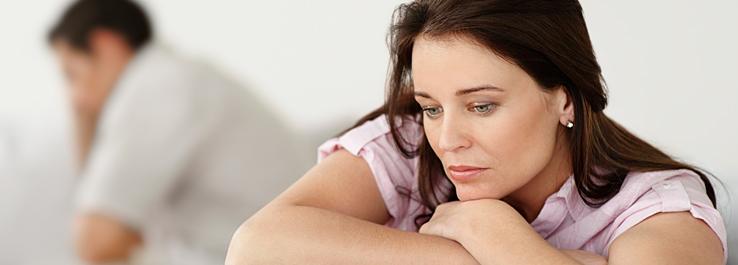 como reconquistar a ex esposa depois de uma separacao