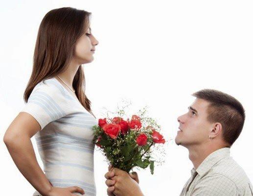 como reconquistar a ex namorada 2