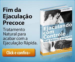 ejaculando-com-controle