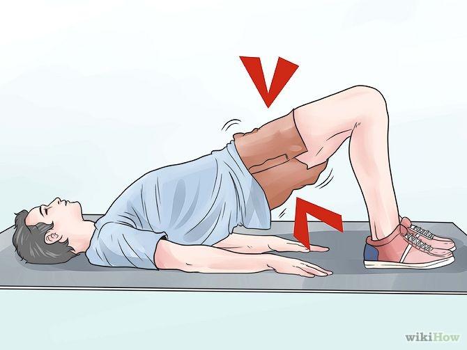 execitar-musculo-pubococcigeos-ejaculacao-precoce-tratamento-natural