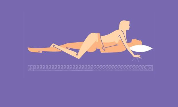 posicao-mulher-por-cima