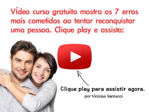 video-metodo-reconquistar