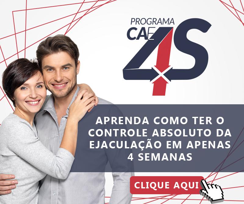 Programa-controle-absoluto-ejaculacao-precoce