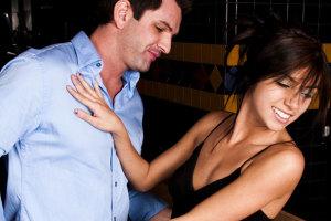 Como conquistar uma mulher dificil