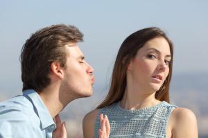 Como conquistar uma namorada