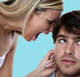 Como reconquistar a ex namorada-magoada