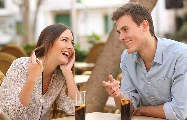 Assuntos para conversar com a paquera