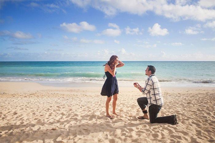 Como reconquistar a mulher da sua vida