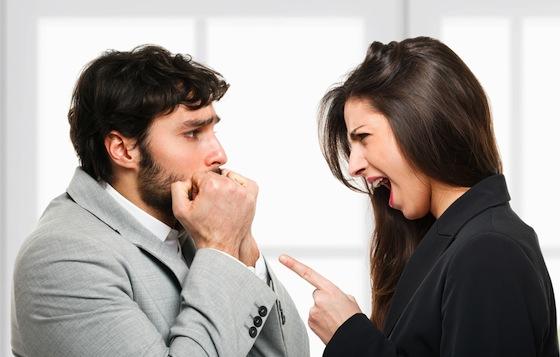 Como reconquistar uma mulher