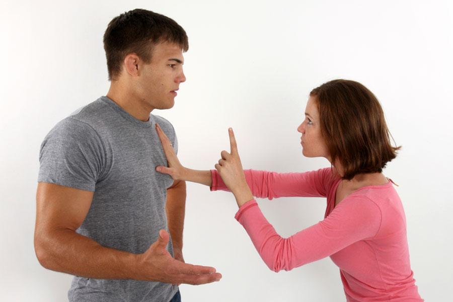 Como reconquistar a namorada que pediu um tempo